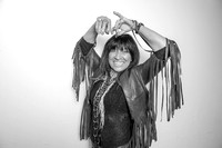 Buffy Sainte-Marie Band
