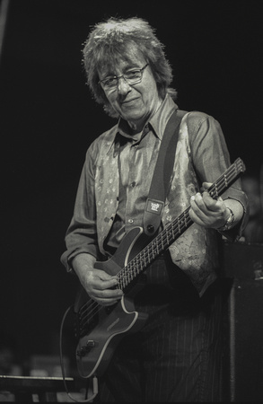 bill wyman mm101-13-31.jpg