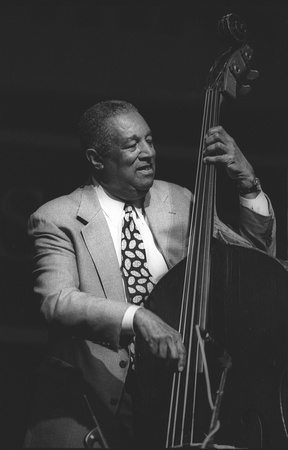 Ray Brown m83-18-2a