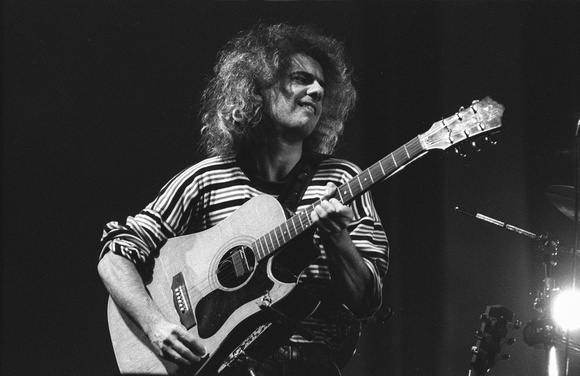 My Collections: Pat Metheny