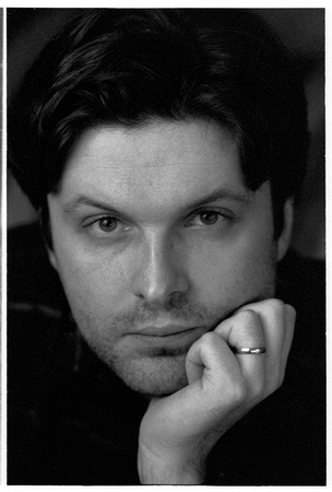 james macmillan m58-13-37.jpg